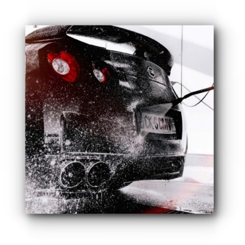 auto wassen algemeen 0 hikmat carcleaning