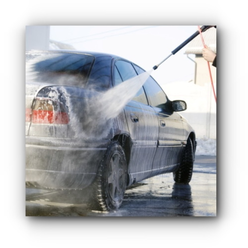 auto wassen algemeen 1 hikmat carcleaning